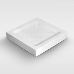 http://www.bath-mall.com/104-489-thickbox/acrylic-shower-tray.jpg