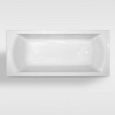 drop in fiberglass bathtub