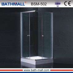 shower enclosure shower cabin
