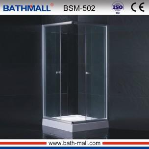 http://www.bath-mall.com/123-401-thickbox/shower-enclosure-shower-cabin.jpg