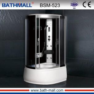 http://www.bath-mall.com/128-406-thickbox/glass-shower-room-cabin.jpg