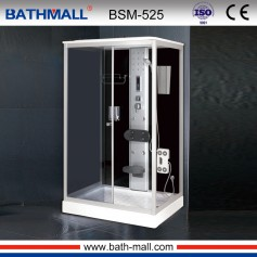 shower enclosure cabin