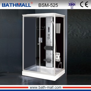 http://www.bath-mall.com/130-408-thickbox/shower-enclosure-cabin.jpg