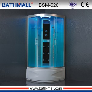 http://www.bath-mall.com/131-410-thickbox/shower-room-cabin-shower-enclosure.jpg