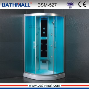 http://www.bath-mall.com/132-411-thickbox/shower-cubicle-simple-shower-room.jpg