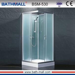 http://www.bath-mall.com/135-414-thickbox/steam-room-shower-cabin.jpg