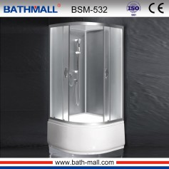 shower room furniture shower enclosure