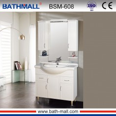 cheap bathroom vanity cabinet