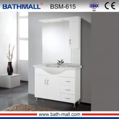 High glorious indoor bathroom cabinet