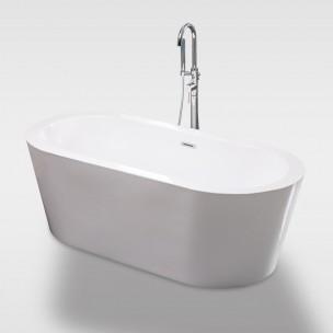 http://www.bath-mall.com/45-328-thickbox/free-standing-bathtub-one-piece-bathtub.jpg
