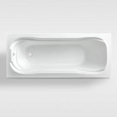 built-in bathtub,acrylic bathtub,soaking bathtub